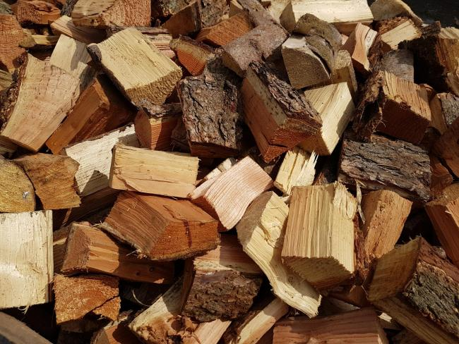 Draft solid fuels legislation welcomed