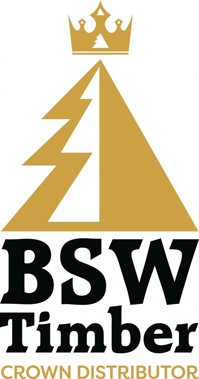 BSW crowns top distributors